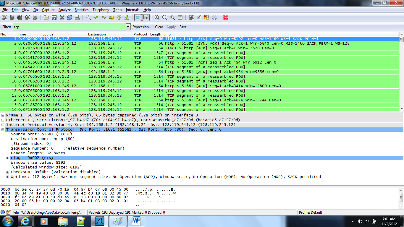 Round Trip Time Wireshark Typical Voip Network Diagram Http Wwwlovemytoolcom Blog Us With User Account Cs70 And Password Recording The Hokkaido